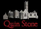 Quin Stone | Limestone | Architectural | Monumental | Building Stone | Munster